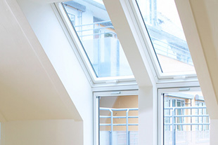 Double Glazing Installers, company uPVC Windows, professional in uPVC Double Glazing Window